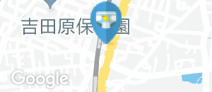 マクドナルド 19号塩尻広丘店(1F)のオムツ替え台情報