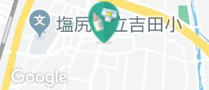 吉田児童館の授乳室・オムツ替え台情報