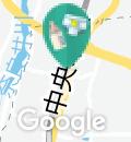 サンプロ 塩尻ショールーム | 株式会社サンプロ本社(2F)の授乳室・オムツ替え台情報