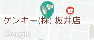 スズキアリーナ 嶺北(1F)の授乳室・オムツ替え台情報
