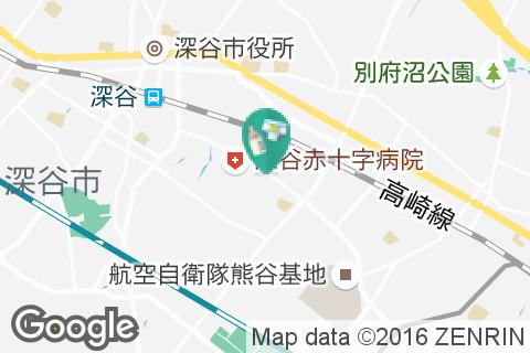 アリオ深谷店(2F)