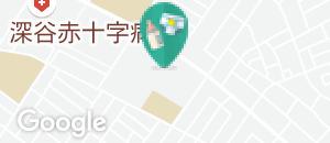 アリオ深谷店(2F)の授乳室・オムツ替え台情報