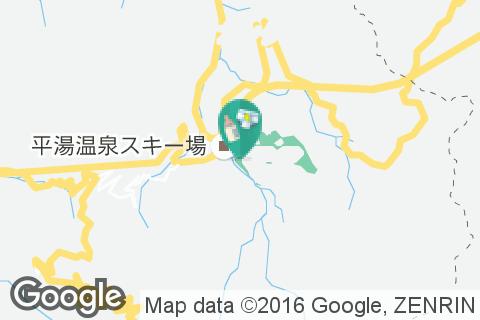 奥飛騨平湯大滝公園の授乳室・オムツ替え台情報