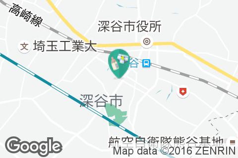 西松屋 深谷店(1F)の授乳室・オムツ替え台情報
