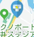 道の駅 みくに ふれあいパーク三里浜のオムツ替え台情報