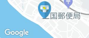 三國湊町家館(1F)のオムツ替え台情報