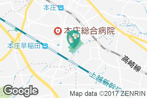 本庄総合公園体育館シルクドーム(1F)の授乳室・オムツ替え台情報