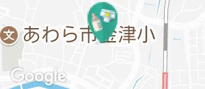 金津図書館(1F)の授乳室・オムツ替え台情報