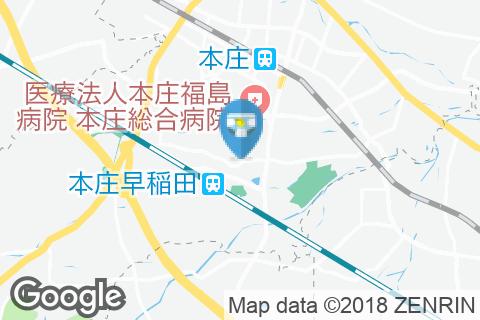西松屋 本庄早稲田(1F)のオムツ替え台情報