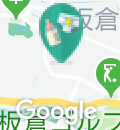 板倉町児童館の授乳室・オムツ替え台情報