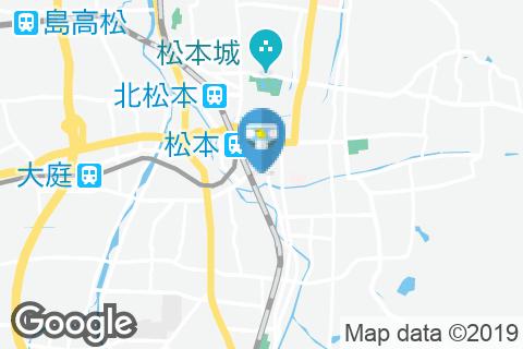 ChineseDining油家(1F)のオムツ替え台情報