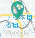 BIGMOTOR松本店(1F)の授乳室・オムツ替え台情報