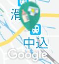 つどいの広場(2F)の授乳室・オムツ替え台情報