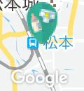 赤ちゃん本舗 アリオ松本店(3F)の授乳室・オムツ替え台情報