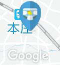 道とん堀本庄店のオムツ替え台情報