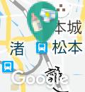 MIDORI長野(3階)の授乳室・オムツ替え台情報