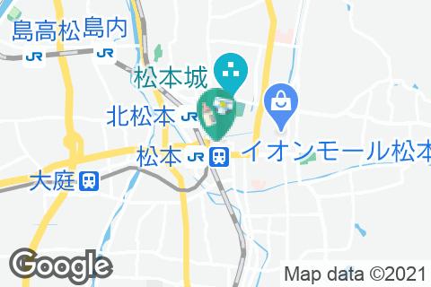 松本ほけんの相談室の授乳室・オムツ替え台情報
