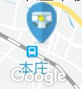 ベルク 本庄店(多目的トイレ内)のオムツ替え台情報