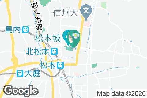 松本市 市役所こども育成課児童担当(1F)の授乳室・オムツ替え台情報