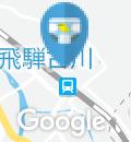 飛騨市 古川町公民館(総合会館)(2F)のオムツ替え台情報