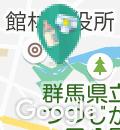 館林つつじが岡第二公園 (館林花菖蒲園)の授乳室・オムツ替え台情報