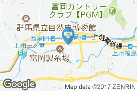 宮本町まちなか交流館のオムツ替え台情報