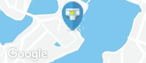 北潟湖 サイクリングパーク事務所(1F)のオムツ替え台情報