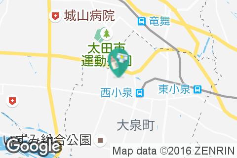 カインズホーム 大泉店(1F)の授乳室・オムツ替え台情報
