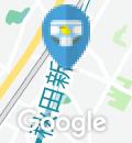 スーパーセンタートライアル 間々田店のオムツ替え台情報