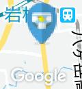 グラッチェガーデンズ 佐久平店のオムツ替え台情報