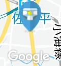 むぎの里佐久平店(1F)のオムツ替え台情報