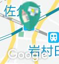 イオンモール佐久平(2F)