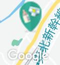 間々田北保育所 (赤ちゃんの駅)の授乳室・オムツ替え台情報