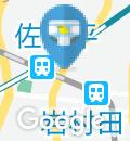 夢庵 佐久平駅前店のオムツ替え台情報