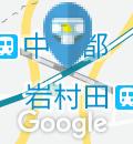 佐久平駅(改札内)のオムツ替え台情報