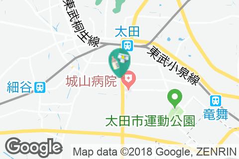太田 ブック マンズ アカデミー
