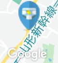 栃木トヨタ 粟宮店(1F)のオムツ替え台情報