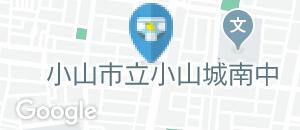 ハートマーケット小山店(1F)のオムツ替え台情報
