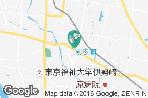 西松屋 伊勢崎茂呂店(1F)の授乳室・オムツ替え台情報