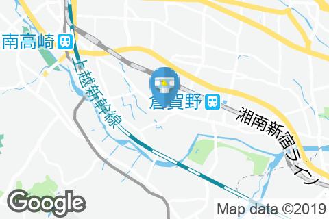ロイヤルチェーンフレッセイ倉賀野西店(1F)のオムツ替え台情報