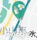 イズミヤ 小山店(3F)の授乳室・オムツ替え台情報