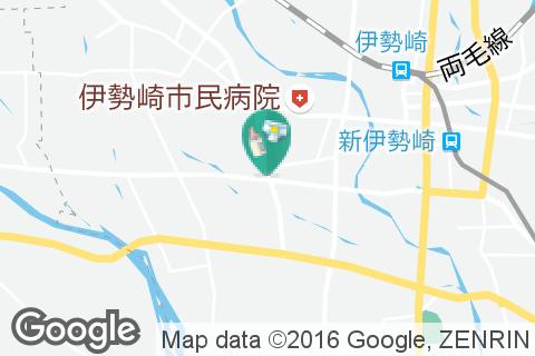 Honda Cars群馬中央 伊勢崎南店(1F)の授乳室・オムツ替え台情報