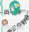 佐野市役所(1F)の授乳室・オムツ替え台情報