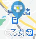 小諸学舎・地域交流カフェ こひつじのオムツ替え台情報