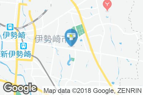 カワチ薬品 伊勢崎店(1F)のオムツ替え台情報