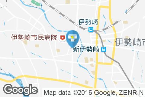 西松屋 伊勢崎連取店(女子トイレ内)のオムツ替え台情報