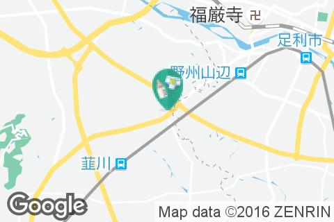 西松屋 太田植木野モール店(1F)の授乳室・オムツ替え台情報
