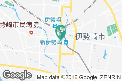 ベイシアIS伊勢崎店(4F)の授乳室・オムツ替え台情報