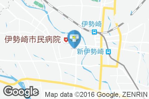 家具のホンダ伊勢崎店(1F 女性用トイレ)のオムツ替え台情報
