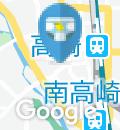 佐藤皮膚科医院(1F)のオムツ替え台情報